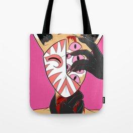 Hurtful Tote Bag