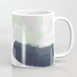 For You Blue Coffee Mug
