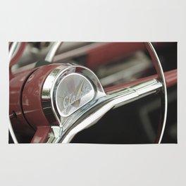 Bel Air - Classic Rug