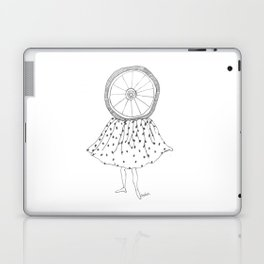 Human Desires Laptop & iPad Skin