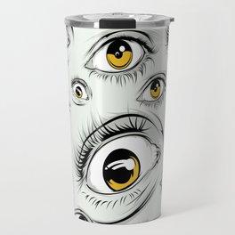 E. 03 Travel Mug