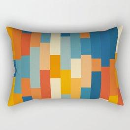 Choorile Rectangular Pillow