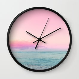 tropico Wall Clock