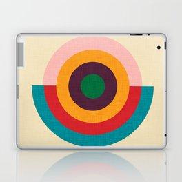 Solaris #homedecor #midcenturydecor Laptop & iPad Skin