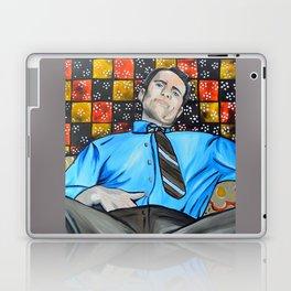 Al Bundy Laptop & iPad Skin