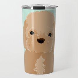 Rosie Travel Mug