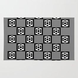 GreyStyle  Rug