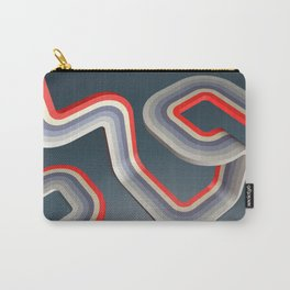 CURVE 80 Carry-All Pouch