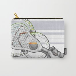 Lacrosse Carry-All Pouch