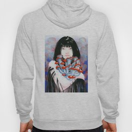 Collective Embrace Hoody