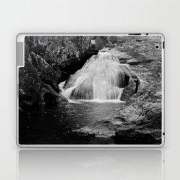 Cunningham Falls 1 Laptop & iPad Skin