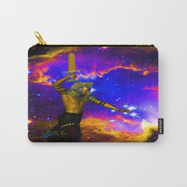 Star Fighter Carry-All Pouch