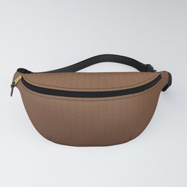 Mercy Classic Skin Leggings Fanny Pack