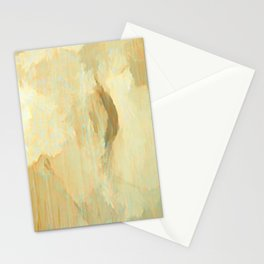 Somewhere Out There Stationery Cards