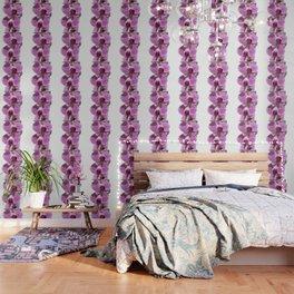 Bodacious bloom Wallpaper