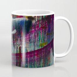 CRISPY RIVER Coffee Mug