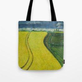 DoroT No. 0013 Tote Bag