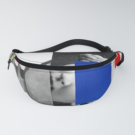 Corpsica 17 Fanny Pack