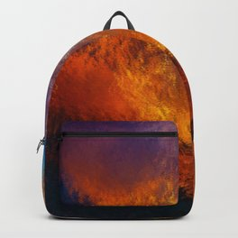 Eruption Backpack