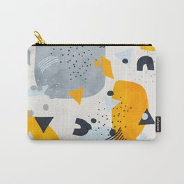 Ania Carry-All Pouch