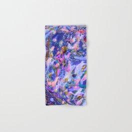 Memory Hand & Bath Towel