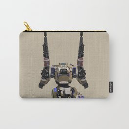 Vanguard Titan Carry-All Pouch