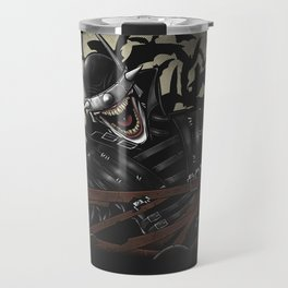 JOKERED Travel Mug