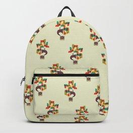 Symphony Backpack