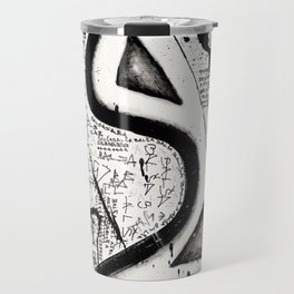 Balsa Travel Mug