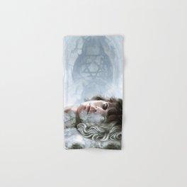 Resurrection Hand & Bath Towel