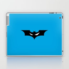 Batman_02 Laptop & iPad Skin