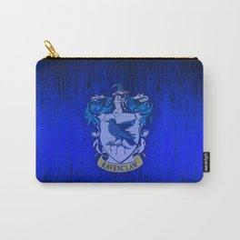 Ravenclaw Carry-All Pouch