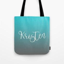 Kristen Tote Bag
