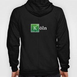 Köln Elements Hoody