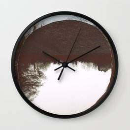 SFT what is real Wall Clock