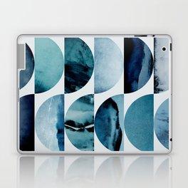 Graphic 40 X Laptop & iPad Skin