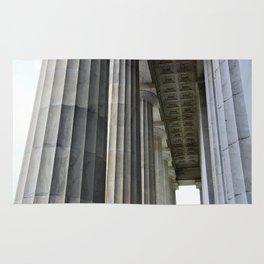 Lincoln Colonnade Rug