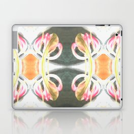 Tulip Washout Laptop & iPad Skin
