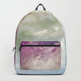 Big Dreams Ahead... Backpack