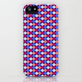 Case2 iPhone Case