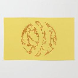 Tropic Rug