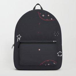 Night tinker Backpack