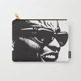 Brother Ray Carry-All Pouch