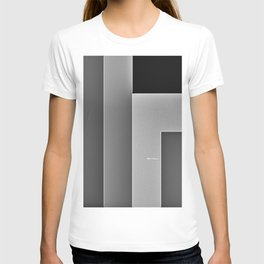 Shades of Grey T-shirt