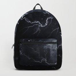 Hesperus II Backpack