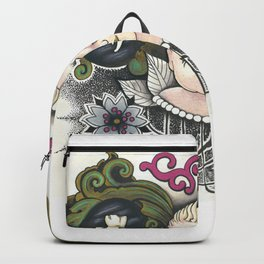 All Knower Backpack