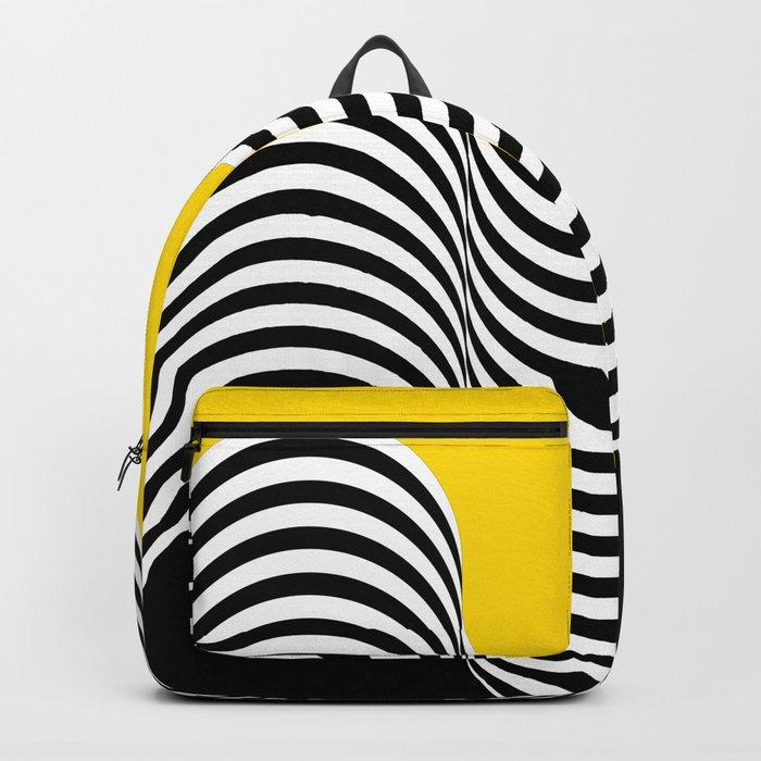 Sliding Valley Backpack