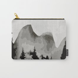 Rila Carry-All Pouch
