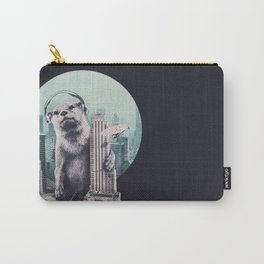 DJ Carry-All Pouch