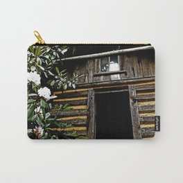 Smokehouse Carry-All Pouch